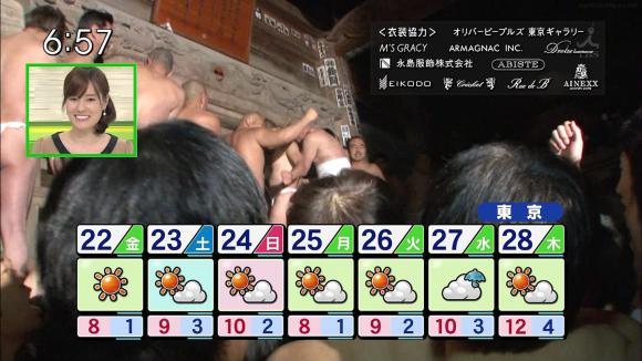 hayashiminaho_20130221_20.jpg