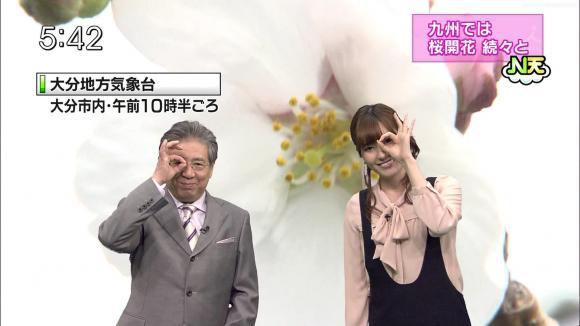 hayashiminaho_20130314_04.jpg