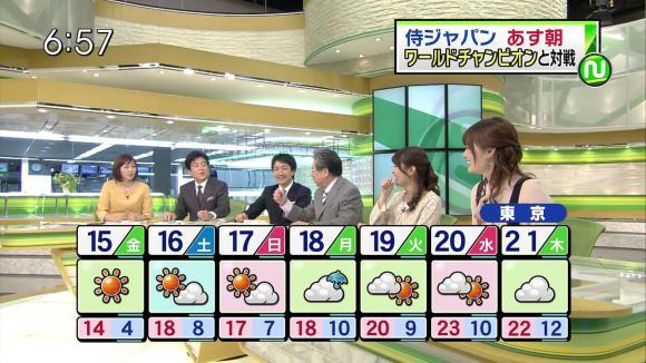 hayashiminaho_20130314_21.jpg