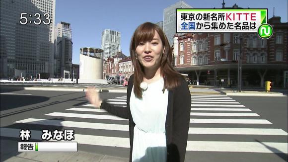 hayashiminaho_20130321_04.jpg