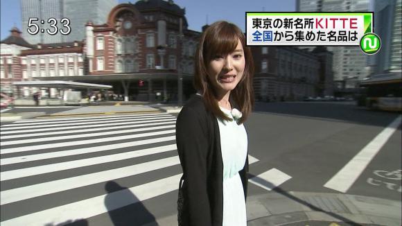 hayashiminaho_20130321_05.jpg