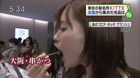 hayashiminaho_20130321_12.jpg