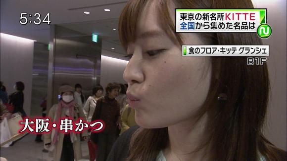 hayashiminaho_20130321_15.jpg
