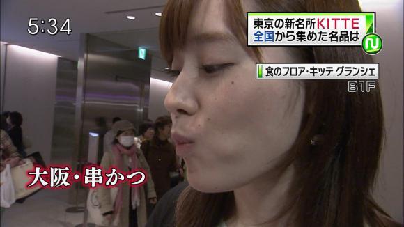 hayashiminaho_20130321_16.jpg