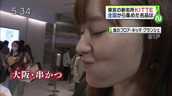 hayashiminaho_20130321_17.jpg