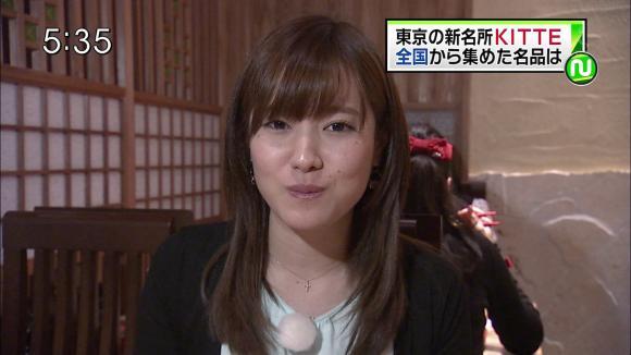 hayashiminaho_20130321_28.jpg
