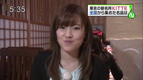 hayashiminaho_20130321_29.jpg