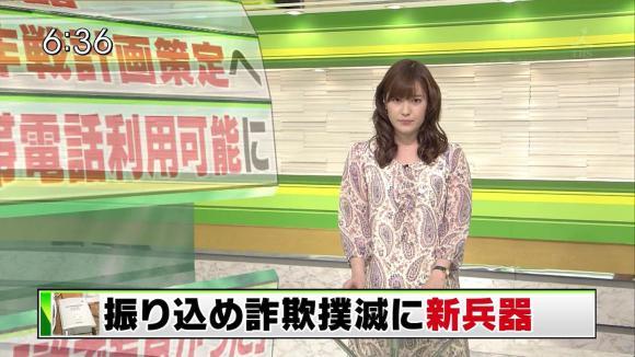 hayashiminaho_20130321_51.jpg