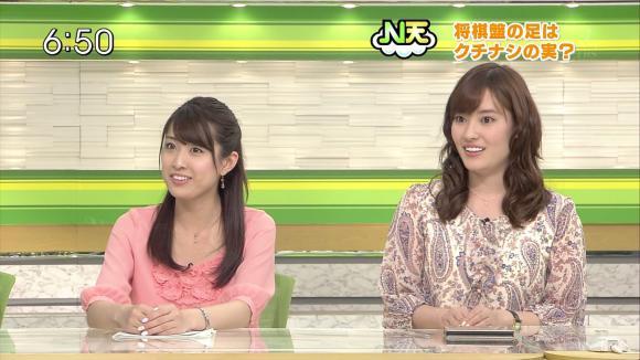 hayashiminaho_20130321_52.jpg