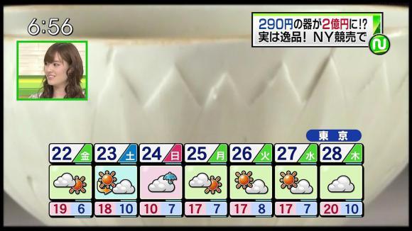 hayashiminaho_20130321_54.jpg