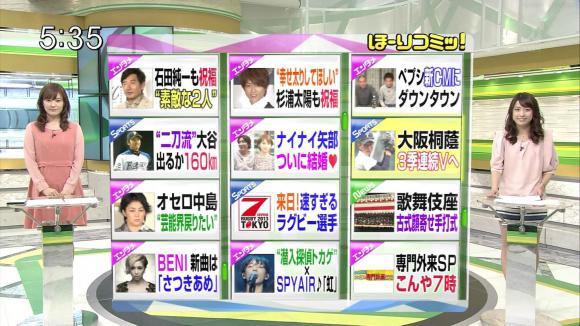 hayashiminaho_20130328_02.jpg