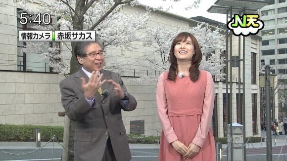 hayashiminaho_20130328_04.jpg