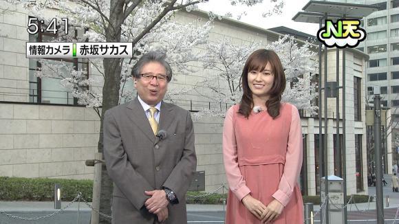 hayashiminaho_20130328_07.jpg