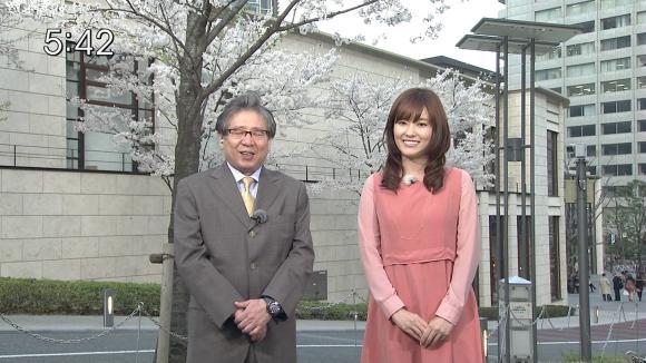 hayashiminaho_20130328_09.jpg