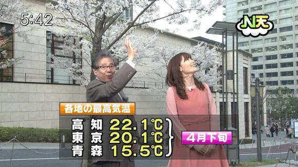 hayashiminaho_20130328_11.jpg