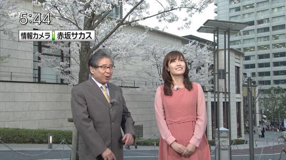 hayashiminaho_20130328_12.jpg