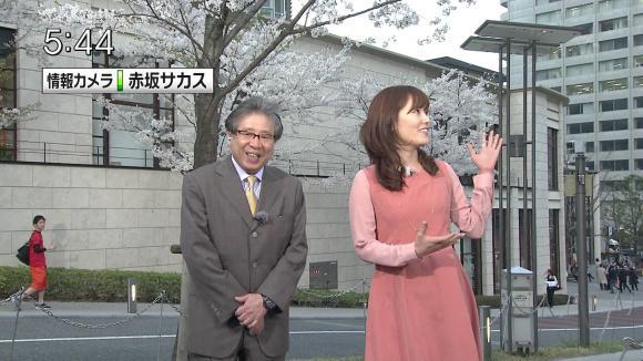 hayashiminaho_20130328_13.jpg