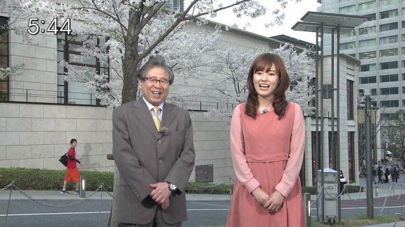 hayashiminaho_20130328_14.jpg