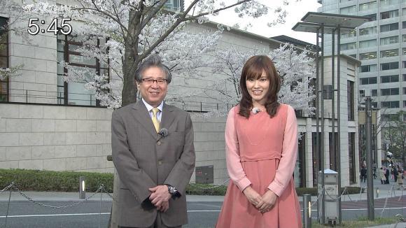 hayashiminaho_20130328_15.jpg
