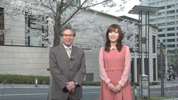 hayashiminaho_20130328_16.jpg