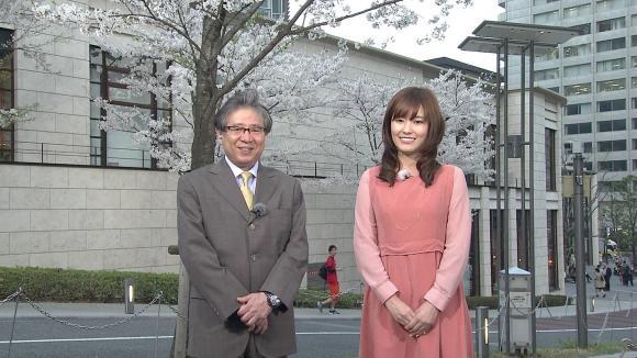 hayashiminaho_20130328_17.jpg