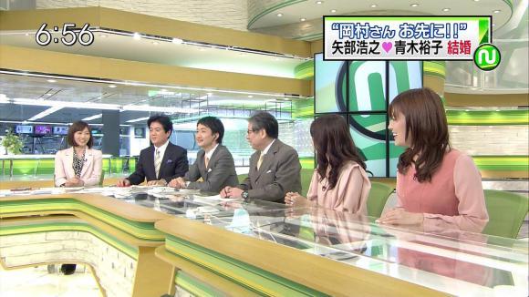 hayashiminaho_20130328_20.jpg