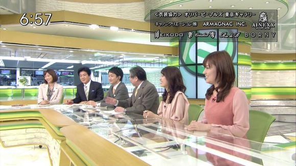 hayashiminaho_20130328_21.jpg