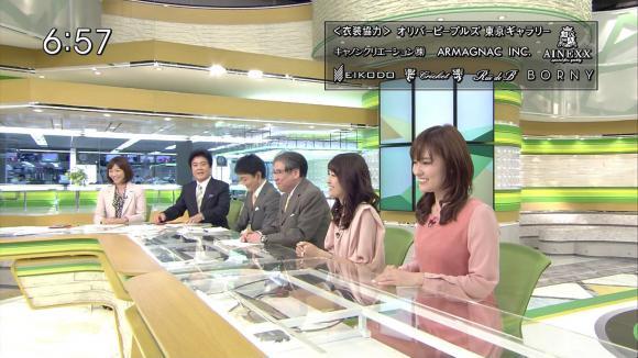 hayashiminaho_20130328_22.jpg