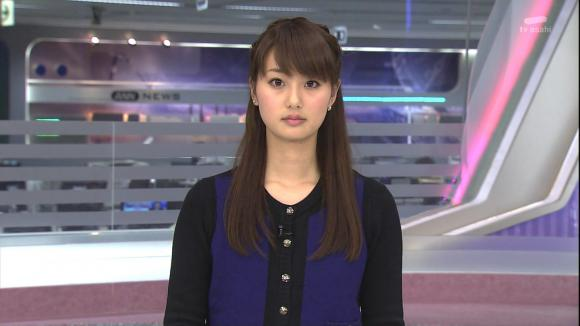 honmachie_20121228_01.jpg
