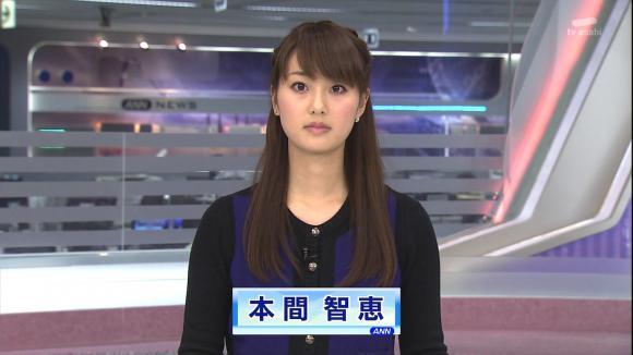 honmachie_20121228_02.jpg