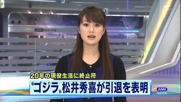 honmachie_20121228_03.jpg