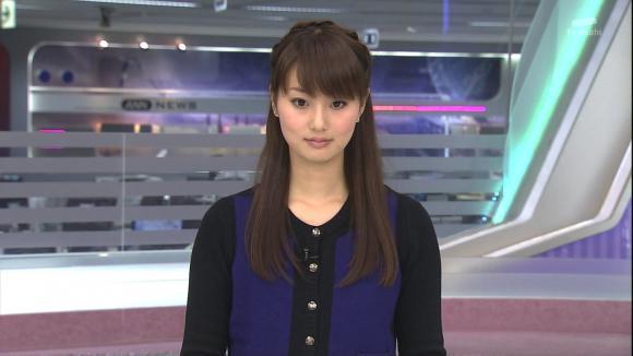 honmachie_20121228_04.jpg
