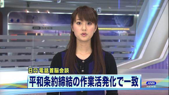 honmachie_20121228_05.jpg