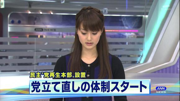 honmachie_20121228_07.jpg
