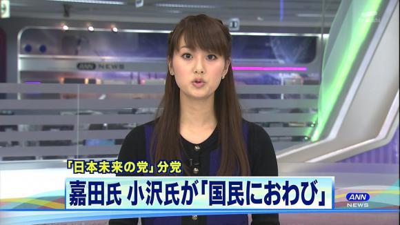 honmachie_20121228_09.jpg