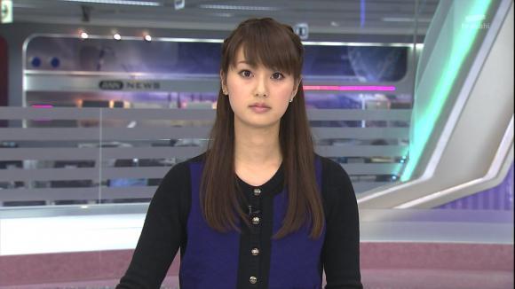 honmachie_20121228_10.jpg