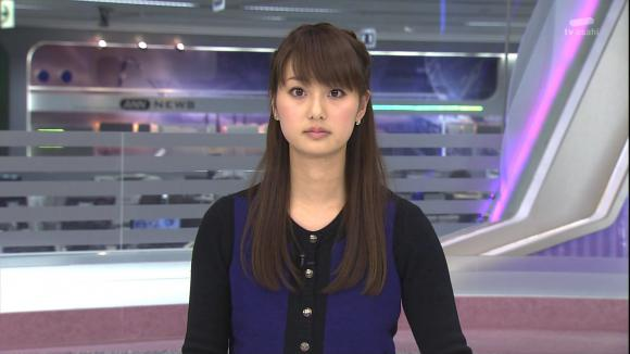 honmachie_20121228_13.jpg