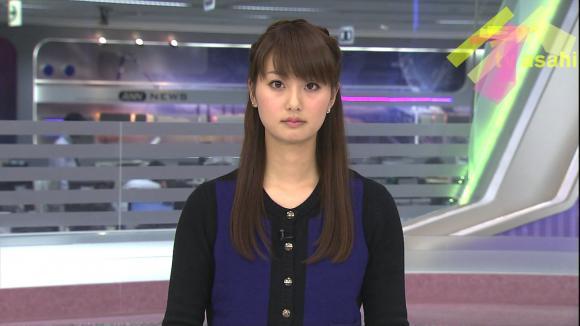 honmachie_20121228_14.jpg