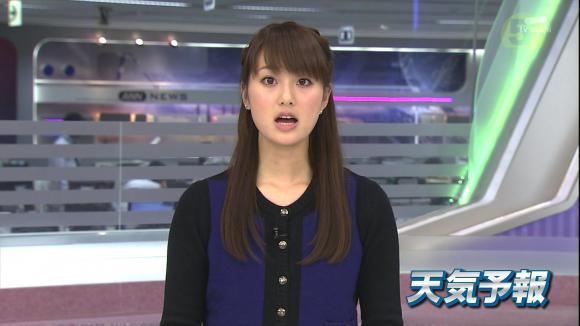 honmachie_20121228_16.jpg