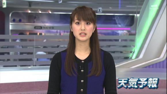 honmachie_20121228_17.jpg