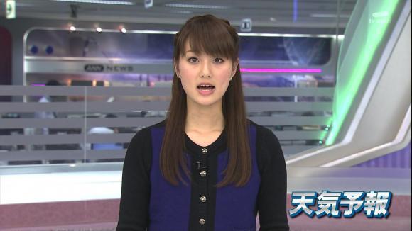 honmachie_20121228_18.jpg