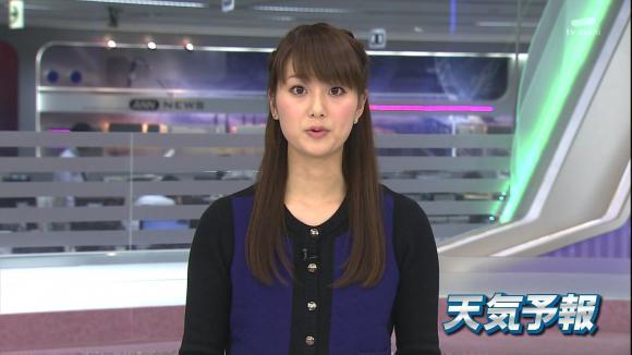 honmachie_20121228_19.jpg