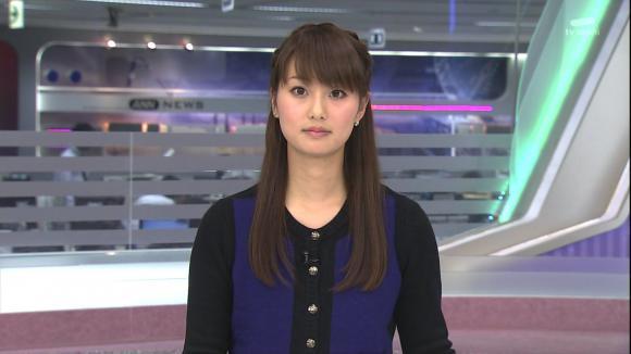 honmachie_20121228_20.jpg