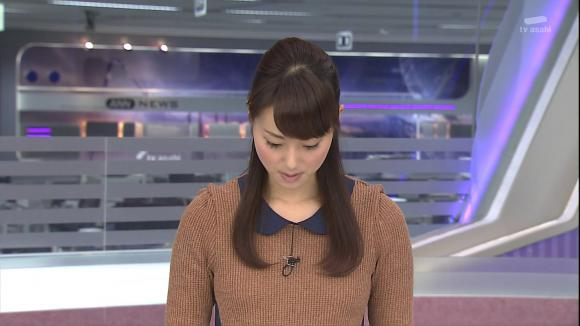 honmachie_20121230_02.jpg