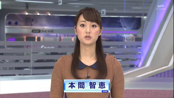 honmachie_20121230_03.jpg