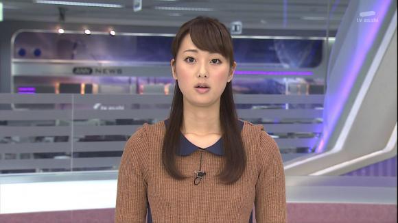 honmachie_20121230_04.jpg
