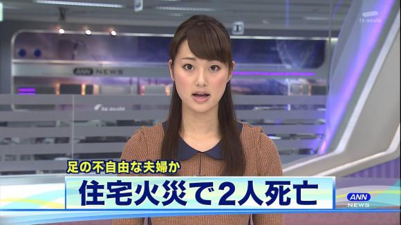 honmachie_20121230_05.jpg