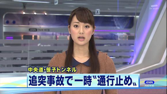honmachie_20121230_09.jpg