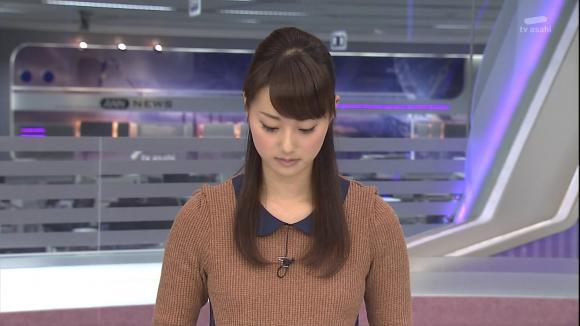 honmachie_20121230_11.jpg