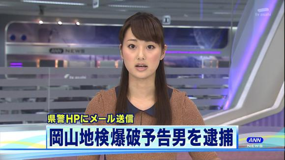 honmachie_20121230_13.jpg